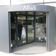 Aros Århus Kunstmuseum
