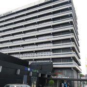 Zleep Hotel Århus, moderniseret