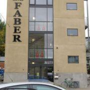 Hotel FAber fleksibel ankomst