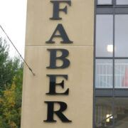 Hotel Faber gratis WiFi