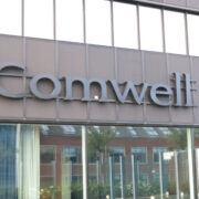 Comwell Det Økologiske Spisemærke