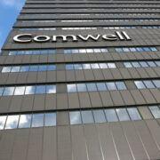 Comwell Green Key certificeret