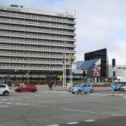 Zleep Hotel Århus, Viby Torv