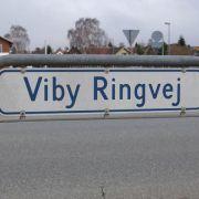Zleep Hotel Århus, Viby Ringvej 4B