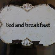 Bed and Breakfast Århus N