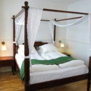 Hotel Guldsmeden Århus - sov i luksus