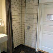 Milling Hotel Ritz - enkeltværelse