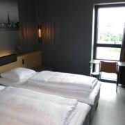 Zleep Hotel Skejby, hyggehjørne