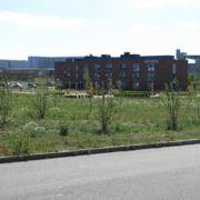 Zleep Hotel, Skejby
