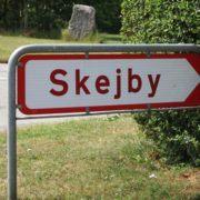 Zleep Hotel Skejby, Skejby