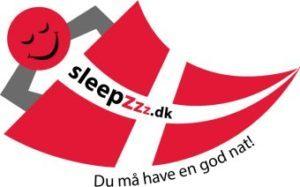 Sleepzzz.dk