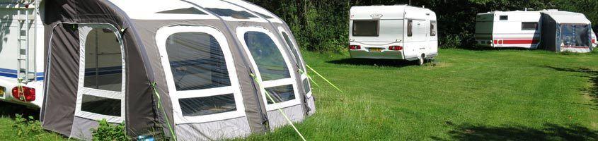 Overnatning i Århus. Der er tre campingpladser i Århus Kommune.