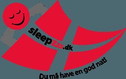 Bedste overnatningsmuligheder med Sleepzzz.dk